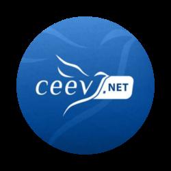 Mon église Ceev .Net